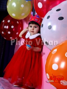 عکاسی کودک عکاسی نوزاد