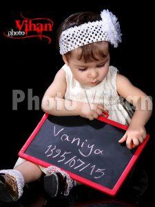 عکاسی کودک ونوزاد