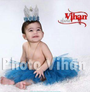 آتلیه ی عکاسی کودک آنلیه نوزاد