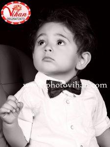 عکاسی نوزادعکاسی کودک